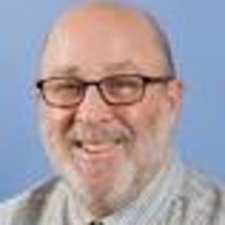 Lloyd Simon, MD