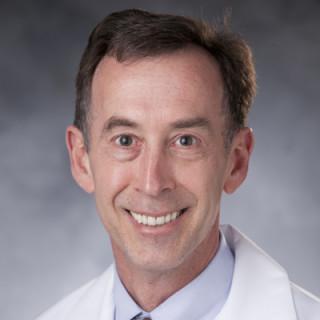 Douglas McCrory, MD