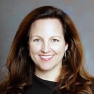 Elizabeth Locascio, MD