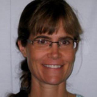 Laura Wolsko, MD
