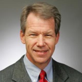J. Murphy, MD
