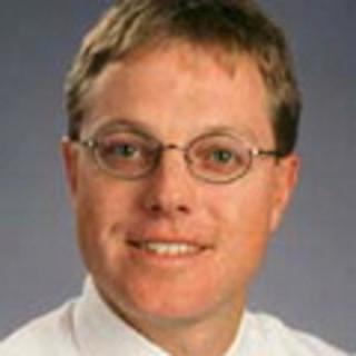 Christopher Stromski, MD