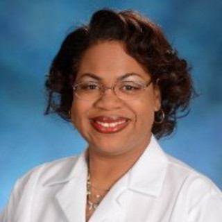 Krystal Archer-Arroyo, MD