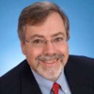 Harold Goll, MD