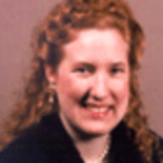 Victoria Dorr, MD