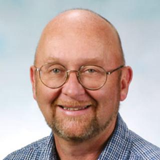 F. Miller, MD
