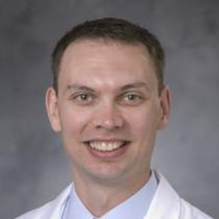 Jeffrey Guptill, MD