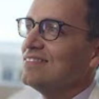 Giovanni Llibre, MD