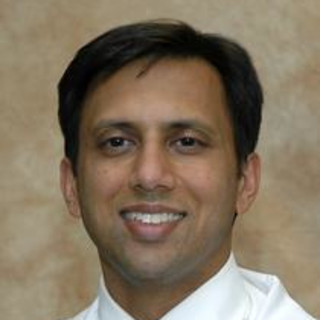 Lalit Verma, MD