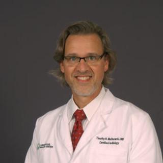 Timothy Malinowski, MD