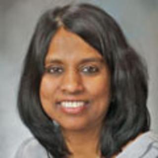 Mekhala Stephen, MD