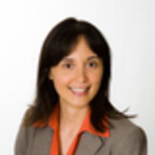 Zurisadai Franco, MD