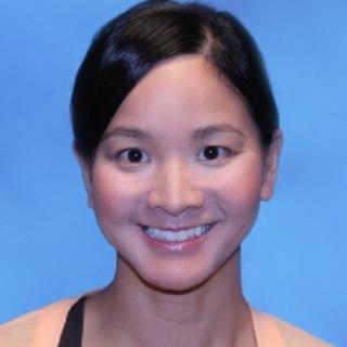 Erin Kong, MD