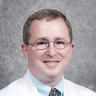 Joseph Stewart Jr., MD
