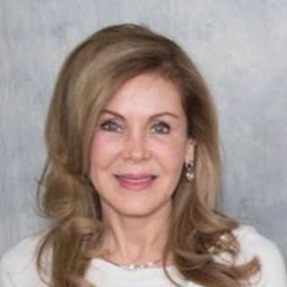 Deborah Phillips, MD