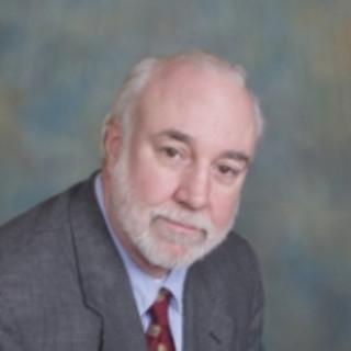Joseph Casey, MD