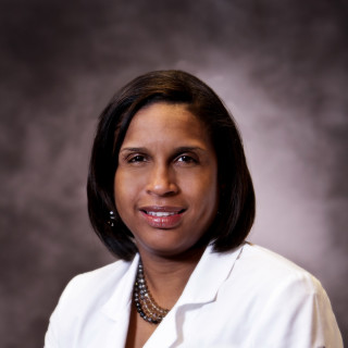 Yolanda Wimberly, MD