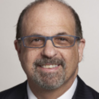 David Bronster, MD