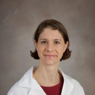 Elizabeth Nugent, MD