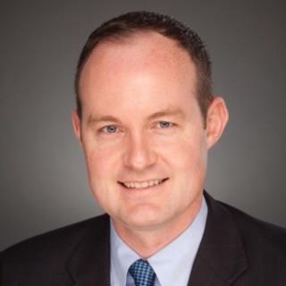 Scott Clingan, PA