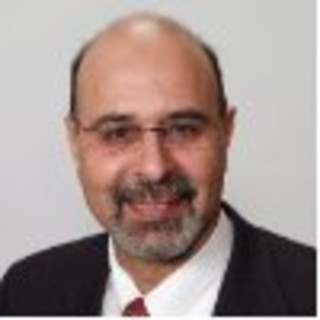Imad Khreim, MD