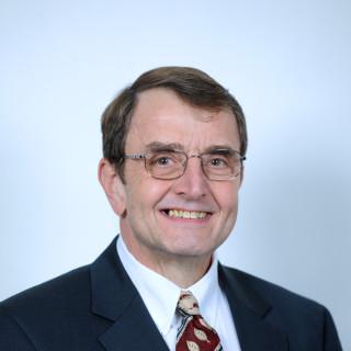 Jack Pence II, MD