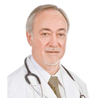 Lawrence Deck III, MD