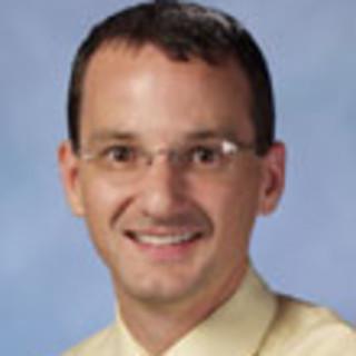 Kirk Stiffler, MD