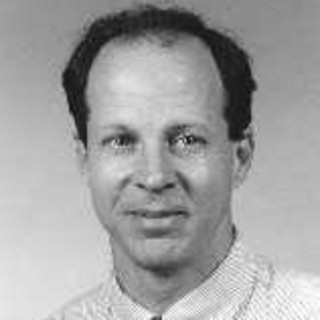 Christopher Kennedy, MD