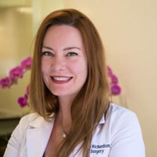 Heather Richardson, MD