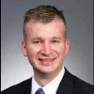 Scott Knappenberger, MD