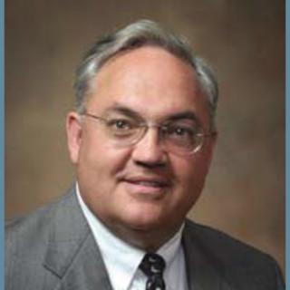 Daniel Conway, MD