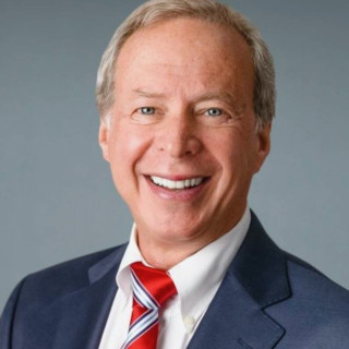 Louis Snyder, MD