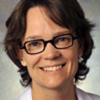 Susan Hasti, MD