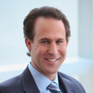 Brett Cohen, MD