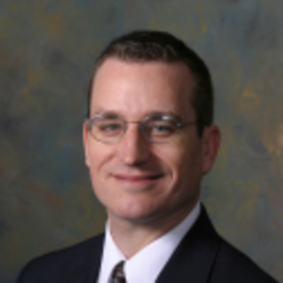 Steven Smith, MD