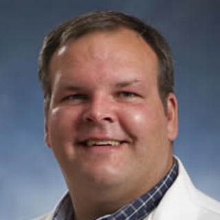 Dennis Uhrhammer, MD