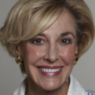 Karen Burke, MD