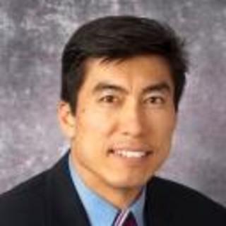 Joonyung Lee, MD