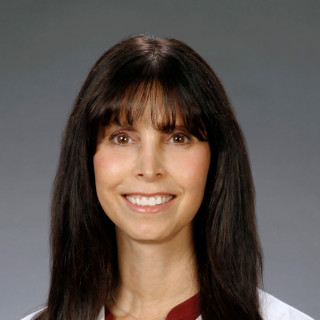 Patricia Jacobs, MD