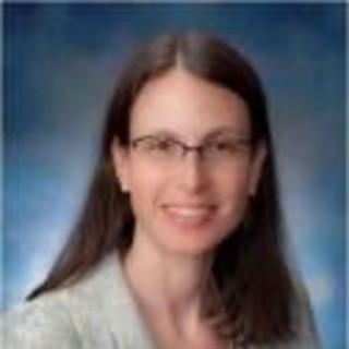 Gabriella Gosman, MD