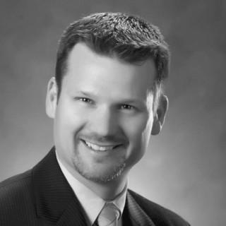 Kenneth Kleist, MD