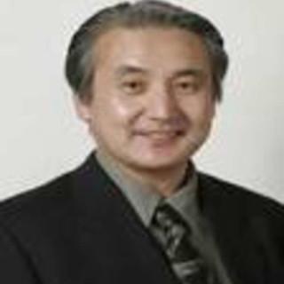 Shiro Fujita, MD