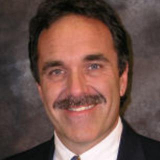 Walter Savage, MD