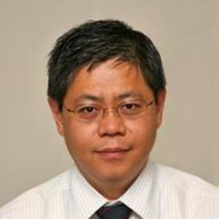 Xiaoqi Lin, MD