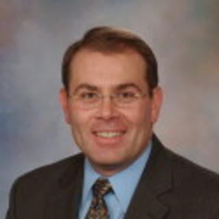 Charles Rosen, MD avatar