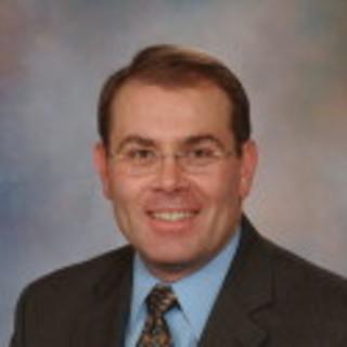 Charles Rosen, MD