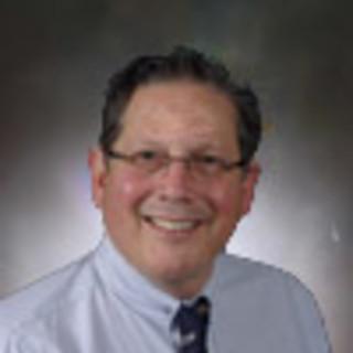 Robin Shermis, MD