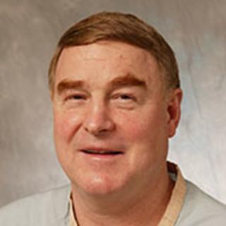 Gary Nickel, MD