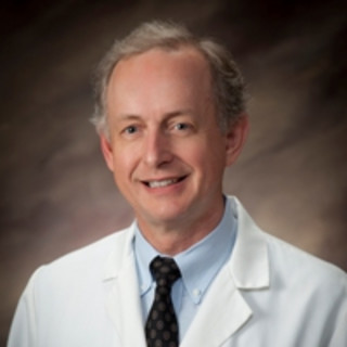 Robert Francis, MD